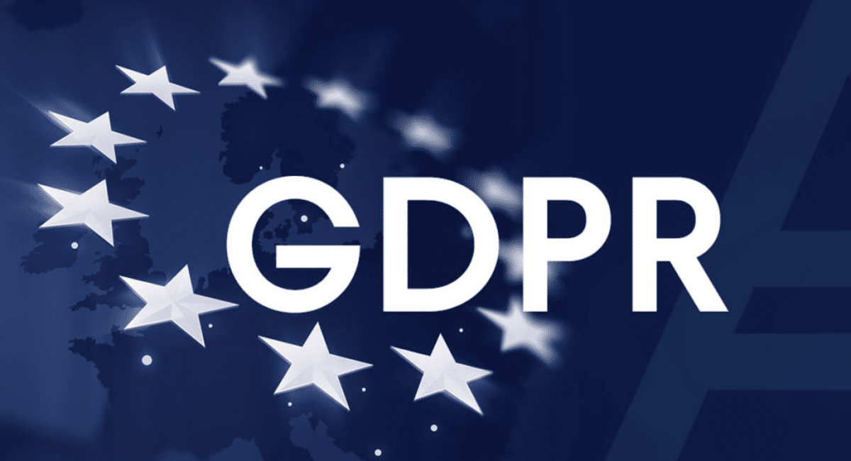 GDPR -The benefits of using Digiseg audience data for marketing