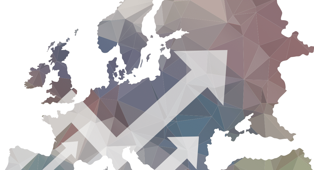 Digiseg Data performs impressively across Europe