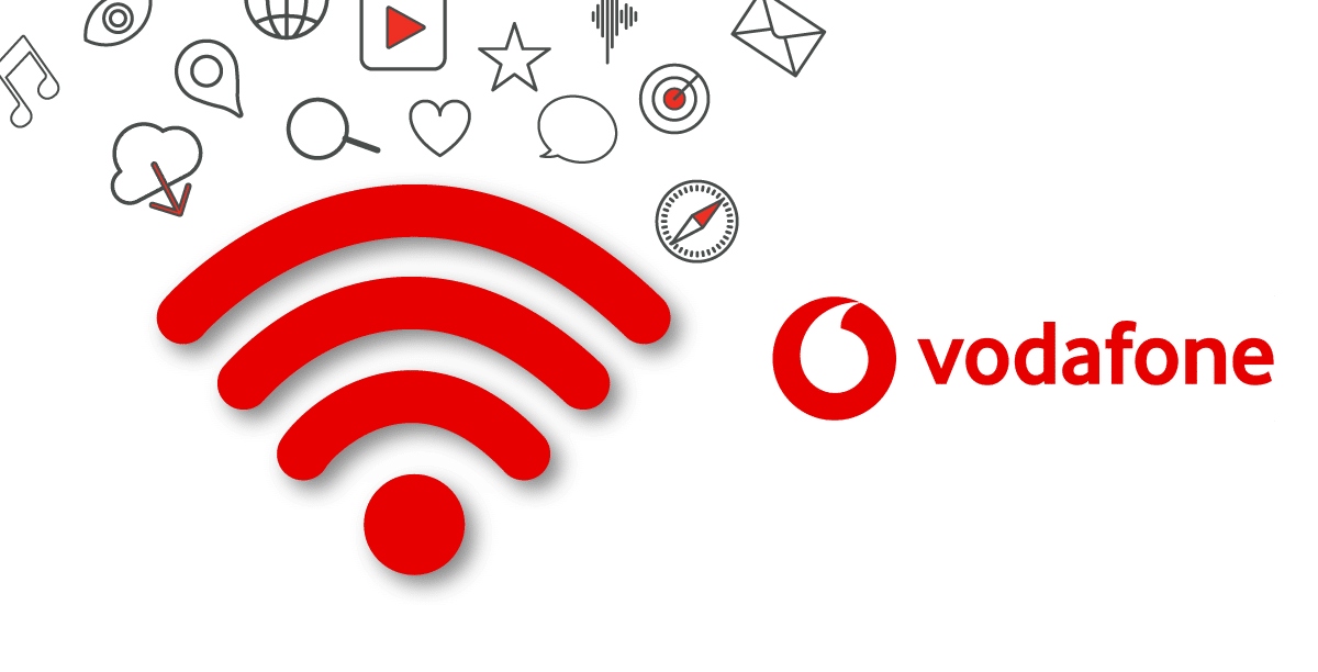 vodafone graphic number 3